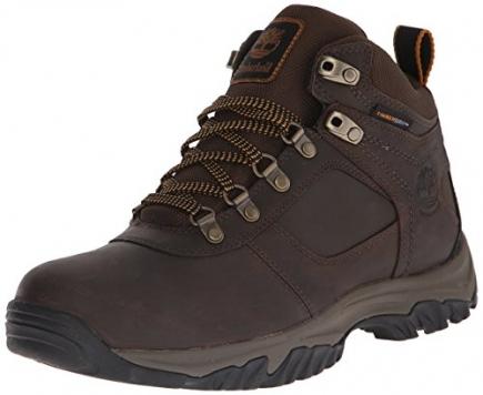 Winter Boot for Men