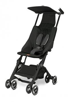 Best Baby Folding Stroller
