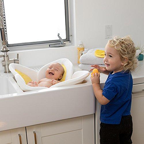 Baby Shower Bath